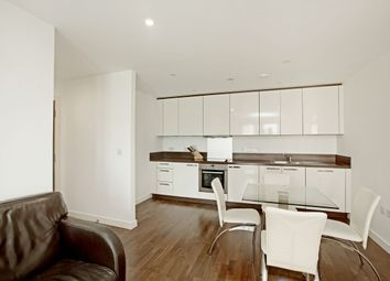 Thumbnail 2 bedroom flat to rent in Chartfield Avenue, London