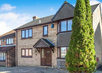 4 bed detached house for sale in Iris Close, Shirley, Croydon, Surrey CR0