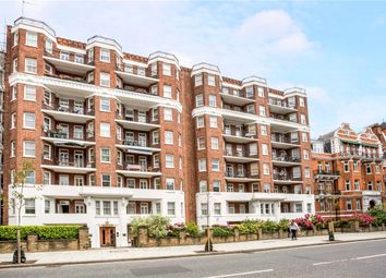 Thumbnail 4 bed flat for sale in Neville Court, Abbey Road, London