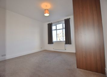 Thumbnail 2 bed flat to rent in Guelder Road, High Heaton, High Heaton