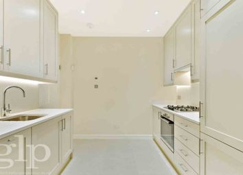 Thumbnail 2 bed flat to rent in Melbury Road, Holland Park