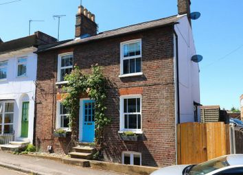 Thumbnail 3 bed flat for sale in Albert Street, Tring