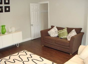 Thumbnail 6 bed shared accommodation to rent in Martin Terrace (Room 6), Burley, Leeds