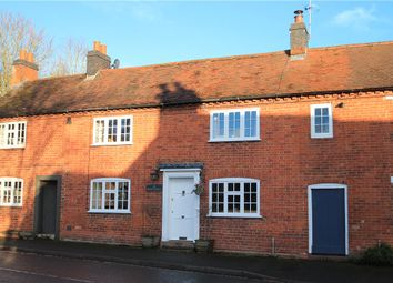 Thumbnail 3 bed property for sale in High Street, Feckenham