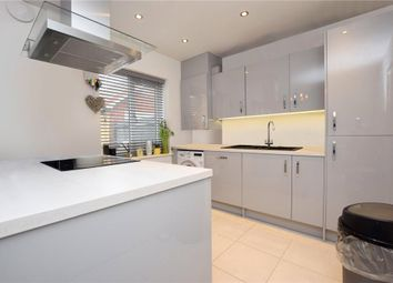 3 bed detached house for sale in Harper Lane, Halstead, Essex CO9