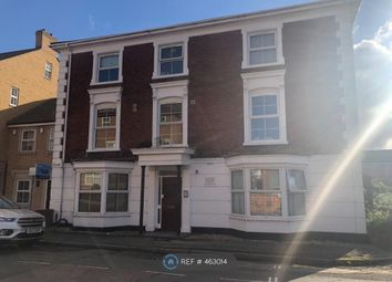 Thumbnail 1 bed flat to rent in Castle House, Leighton Buzzard