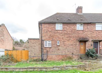 3 bed semi-detached house for sale in Butts Road, Wellingborough NN8