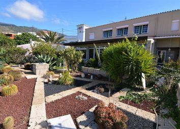 Thumbnail 5 bed chalet for sale in 38500 Güímar, Santa Cruz De Tenerife, Spain