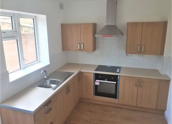 Thumbnail 3 bed terraced house to rent in Ford Road, Dagenham