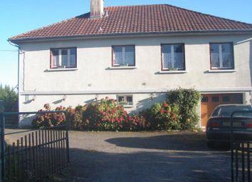 Thumbnail Property for sale in 24450 Saint-Priest-Les-Fougères, France