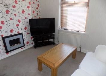 Thumbnail 3 bedroom property to rent in Plimsoll Street, East Bowling, Bradford