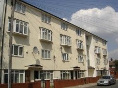 Thumbnail 3 bed maisonette to rent in Croxteth Hall Lane, Liverpool