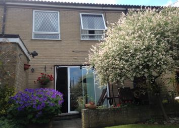 Thumbnail 3 bed terraced house for sale in Taylifers, Harlow, Essex