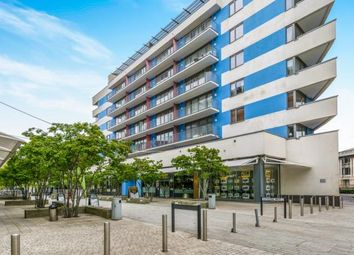 Thumbnail 2 bed flat for sale in Flat 2, Cathedral Walk, Bristol