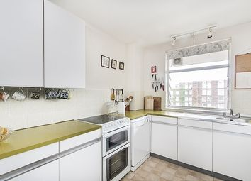 Thumbnail 2 bed flat to rent in Holyport Road, London
