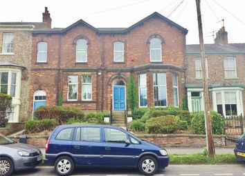 Thumbnail Terraced house for sale in Huntington Road, York