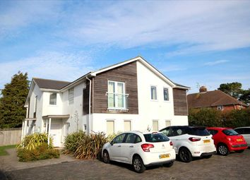 Thumbnail 2 bed flat to rent in Anson Road, Goring, Worthing.