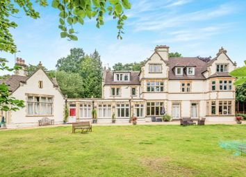 2 bed maisonette for sale in Clarewood Drive, Camberley GU15