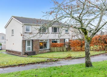 Thumbnail 3 bed property for sale in 20 Weaver Avenue, Newton Mearns