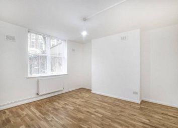 Thumbnail 1 bed maisonette to rent in Loraine Road, Holloway