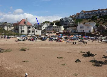 Thumbnail 3 bed flat for sale in Armada House, Hope Cove