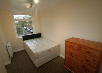 Thumbnail 1 bed town house to rent in Harefields, Oxford