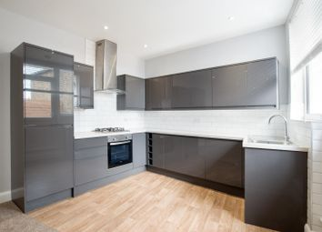 Thumbnail 2 bed flat to rent in Flat 1, Grosvenor Mansions, Queen Street, Deal