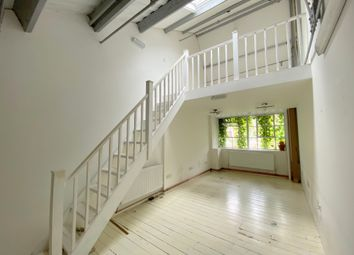 Thumbnail Office to let in Unit 5F, Stamford Works, Gillett Street, London