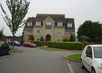 Thumbnail 1 bedroom flat to rent in Brimsham Park, Yate