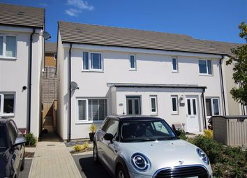 3 bed semi-detached house for sale in Bluebell Street, Derriford, Plymouth PL6