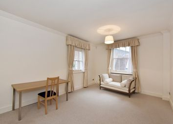 Thumbnail 2 bed property to rent in Stafford Place, Westminster