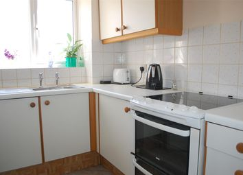 Thumbnail 1 bed end terrace house to rent in Cullerne Close, Abingdon, Oxfordshire