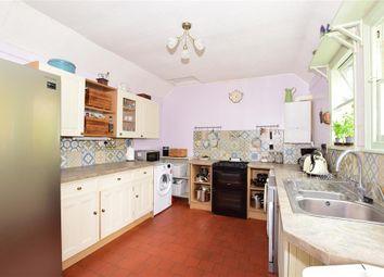 Albert Street, Ramsgate, Kent CT11. 4 bed terraced house