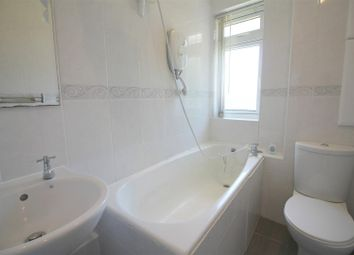 Thumbnail 2 bed flat to rent in Southbourne Gardens, Ruislip Manor, Ruislip