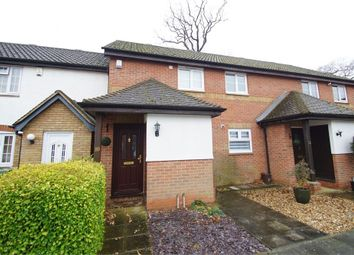 Thumbnail 1 bed maisonette to rent in Bay Tree Close, Sidcup