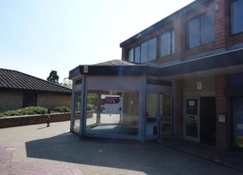 Thumbnail Retail premises to let in Unit 15, Bowthorpe Shopping Centre, Norwich, Norfolk