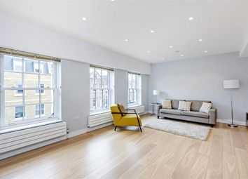 Thumbnail 2 bedroom flat to rent in The Printworks, New Kings Road