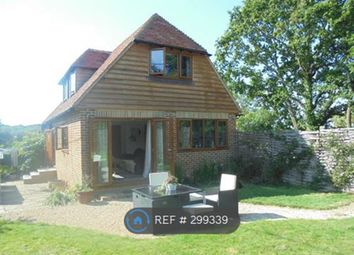 Thumbnail 3 bed detached house to rent in Six Acres, Rye