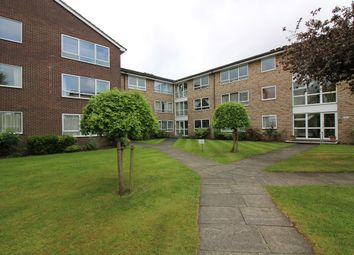 1 bed flat to rent in The Pines, Oakwood N14