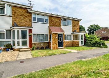 Thumbnail 2 bed terraced house for sale in ., Alton, Hampshire