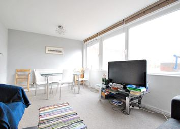 Thumbnail 4 bed flat to rent in Coxson Way, London