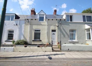 Thumbnail 2 bedroom terraced house for sale in Adolphus Street, Sunderland, Tyne And Wear