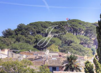 Thumbnail 3 bed town house for sale in Saint-Tropez (Village), 83990, France