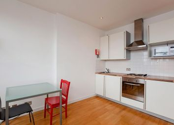 Thumbnail Studio to rent in Hampstead High Street, London