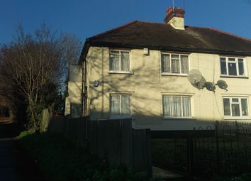 Thumbnail 2 bed maisonette to rent in Sanders Lane, Mill Hill
