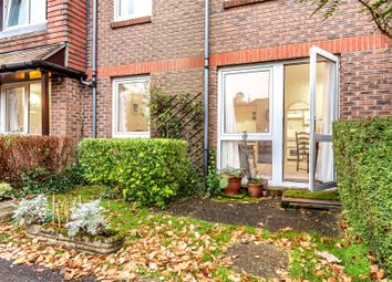 York Road, Guildford GU1. 2 bed flat for sale