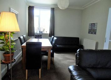 Thumbnail 1 bed property to rent in Lyndhurst Avenue, Cliftonville, Margate