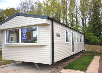Thumbnail 2 bed property for sale in Week Lane, Dawlish Warren, Dawlish