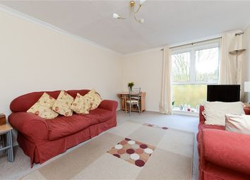 Thumbnail 1 bed flat for sale in Avington Grove, London