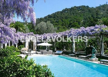 Thumbnail 5 bed property for sale in Cannes, France